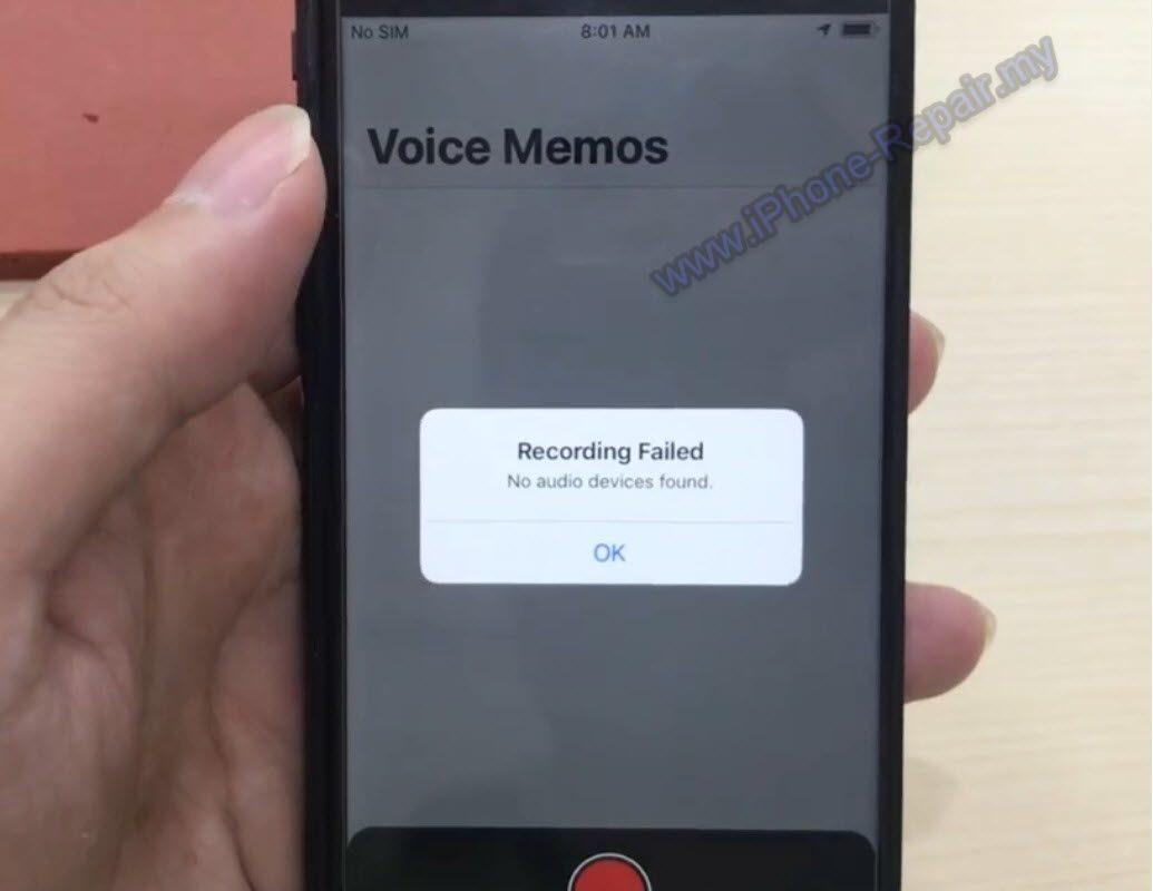 Iphone 7 Plus Pcb Layout